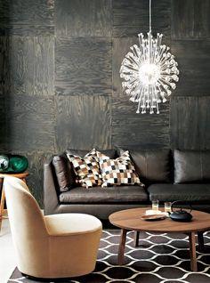 Sie ist da: die neue STOCKHOLM Kollektion! | IKEA Magazine