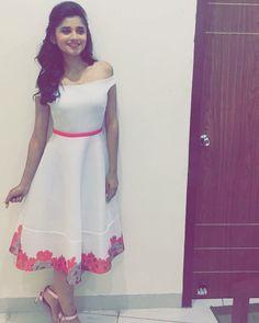 #dooriyan 👉👉26th June Punjabi Actress, Indian Tv Actress, Fit And Flare Cocktail Dress, Punjabi Girls, Girls Dp Stylish, Fake Girls, Cute Girl Photo, Cute Actors, Girls Dpz