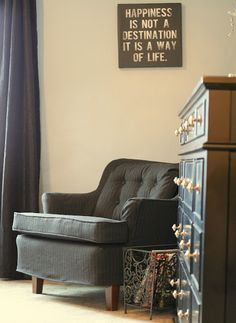 Awesome blog on slipcovers!!