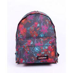 38 meilleures images du tableau School Bag | Sac eastpak