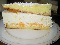 -mascarpone-mandarinen-torte.jpg (960×720)