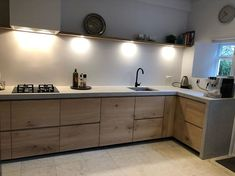 Check out our webpage for even more all about this stunning thing Open Kitchen And Living Room, Open Plan Kitchen, Home Decor Kitchen, Kitchen Furniture, Kitchen Interior, Home Kitchens, Small Space Interior Design, Home Room Design, Interior Design Living Room