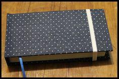 16 x 21 cm 160 hojas lisas _ Bookcel + Señalador + Elástico Sujetador ✿ ❁ ❀ pedidos a mailto:info@monsterblocks.com.ar ✿ ❁ ❀
