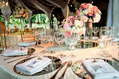 Wedding Planners en