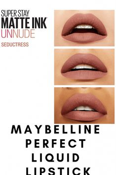 5 Best Makeup Tips To Look Incredible In Pictures - Splash Colours Best Makeup Tips, Best Makeup Products, Photoshoot Makeup, Makeup Photography, Makeup Techniques, Liquid Lipstick, Maybelline, That Look, The Incredibles