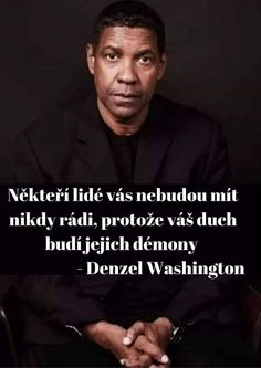 Story Quotes, Love Quotes, Inspirational Quotes, Denzel Washington, Love Life, True Stories, Tarot, Quotations, Poems