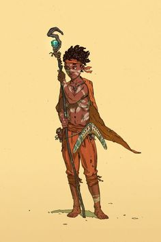 Australi is a fantasy adventure comic series written by animation writer Timothy Wood and illustrated by the talented Lithuanian artist, Pius Bak. Character Creation, Character Concept, Character Art, Character Design, Character Sketches, Dnd Characters, Fantasy Characters, Fantasy Inspiration, Character Inspiration