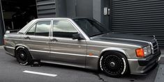-  - #Mercedes Mercedes 190, Mercedes G Wagon, Mercedes Sport, Mercedes Benz 190e, Classic Mercedes, Benz S, Mercedez Benz, Top Cars, Modified Cars