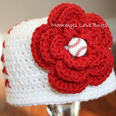 Gotta get this hat for my soon to be little phillies fan!