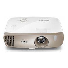 รีวิว สินค้า BenQ Projector รุ่น W2000 Home Theater Full HD 1080p (สีขาว/ทอง) ☉ รีวิว BenQ Projector รุ่น W2000 Home Theater Full HD 1080p (สีขาว/ทอง) เช็คราคา | call centerBenQ Projector รุ่น W2000 Home Theater Full HD 1080p (สีขาว/ทอง)  ข้อมูลทั้งหมด : http://online.thprice.us/wpbDn    คุณกำลังต้องการ BenQ Projector รุ่น W2000 Home Theater Full HD 1080p (สีขาว/ทอง) เพื่อช่วยแก้ไขปัญหา อยูใช่หรือไม่ ถ้าใช่คุณมาถูกที่แล้ว เรามีการแนะนำสินค้า พร้อมแนะแหล่งซื้อ BenQ Projector รุ่น W2000 Home…