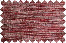 Fardis Bukhara Kashan 50012 FABRICS