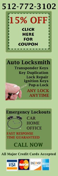 Locksmith Round Rock TX offers wonderful automotive, residential, and commercial locksmith services incomparable discounts, give us a call. Auto Locksmith, Locksmith Services, Round Rock Tx, Williamson County, Lost Keys, Car Office, No Response, Coupon, Commercial