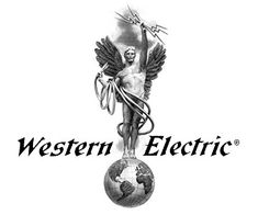 WesternElectric - Western Electric - Wikipedia, the free encyclopedia