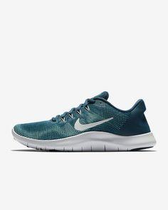 Nike Flex RN 2018 Women s Running Shoe Nike Flex faf23d0b0