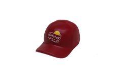 Frito-Lay Baseball Hat