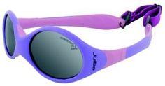Julbo Kids' Looping 3 Sunglasses (w/ Spectron 4 Lenses) Julbo. $22.49