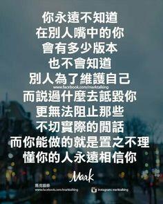 【1010】07:55 成熟