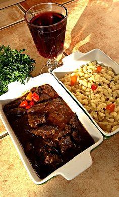 Beef, Recipes, Food, Meat, Rezepte, Essen, Ox, Ground Beef, Recipe