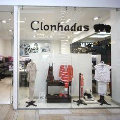 ¡Deliciosas prendas de dormir!  Clonhadas cuenta con una trayectoria en el mercado de 13 años con presencia a nivel nacional e internacional y se dedica al diseño, confección y comercialización de prendas de dormir para toda la familia.