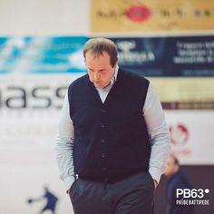 Basket, gli Angel di Marcianise ingaggiano il direttore tecnico e allenatore nazionale Raffaele Porfidia a cura di Redazione - http://www.vivicasagiove.it/notizie/basket-gli-angel-marcianise-ingaggiano-direttore-tecnico-allenatore-nazionale-raffaele-porfidia/