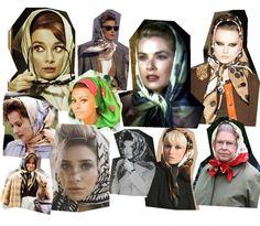 Resultados da Pesquisa de imagens do Google para http://www.fashionismo.com.br/wp-content/uploads/2009/05/lenao-na-cabeaa2-578x503.jpg