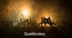 Find Medieval Battle Scene Cavalry Infantry Silhouettes stock images in HD and millions of other royalty-free stock photos, illustrations and vectors in the Shutterstock collection. Crusader Kings 2, Battle Of Vienna, Garder La Foi, Knights Hospitaller, Kings Of Israel, The Siege, Silhouette S, Armor Of God, Spiritual Warfare