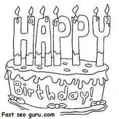 Chevron Letter Clipart 18858 besides 60th Birthday Funny Quotes moreover 454582156108087599 additionally Happy Birthday Sign Coloring Page in addition I Love You This Much. on birthday wishes for sister