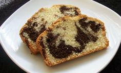 Νηστίσιμο κέικ βανίλια σοκολάτα από το Sidagi.gr !