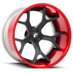 Forgiato 2.0,gtr-ECL | wheels | Forgiato