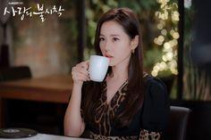 Crash Landing on You (사랑의 불시착) - Drama - Picture Gallery Cinderella And Four Knights, Drama Tv Shows, Moonlight Drawn By Clouds, Han Hyo Joo, Weightlifting Fairy Kim Bok Joo, Joo Hyuk, Kim Woo Bin, Bae Suzy, Hyun Bin
