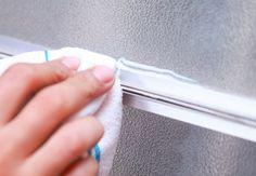 Des astuces de nettoyage pour la vie de tous les jours - Page 9 of 25 - Astu Feed - Astu Feed