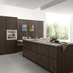 Cucina Moderna - KALI http://www.arredo3.it/cucine-moderne/cucina ...