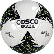 49206d90847d Football - Buy Nivia Footballs Online   Lowest Price