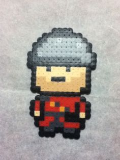 1000 images about dario on pinterest pokemon sprites for Bodendirect code