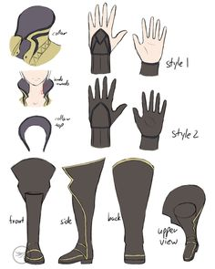 That neck, those hands, and those odd boots belong to a perfect being Cosplay Tutorial, Cosplay Diy, Cosplay Ideas, Fire Emblem Awakening, Design Reference, Art Reference, Fire Emblem Cosplay, Medieval Drawings, Robin Cosplay