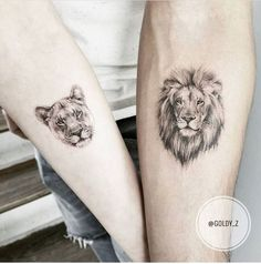 mini tattoos with meaning . mini tattoos for girls with meaning . mini tattoos for women Mini Tattoos, Leo Tattoos, Trendy Tattoos, Unique Tattoos, Beautiful Tattoos, Body Art Tattoos, Sleeve Tattoos, Tattos, Couple Tattoos Unique Meaningful