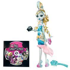 Monster High Dawn Of The Dance Lagoona Blue Doll Monster High http://www.amazon.com/dp/B0052D2HGK/ref=cm_sw_r_pi_dp_p2qtub1VJ8DG2