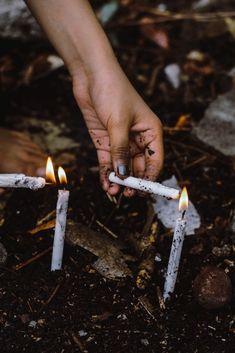 Segundo Soneto Evocatório De Lilith - Projeto C.O.V.A. - Medium