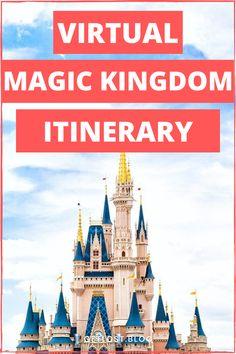 Disney Vacation Planning, Disney World Planning, Walt Disney World Vacations, Disney Parks, Disney Travel, Vacation Ideas, Trip To Disney World, Trip Planning, Disney World Must Do