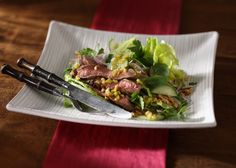 Thai+Beef+Salad+-+Read+More+at+Relish.com