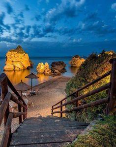 Porto Azzuro, Zakynthos Island, Amazing Greece ⭐️