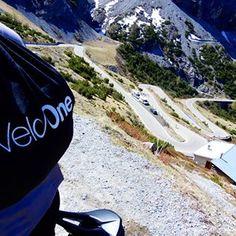 Image result for #veloone #giro