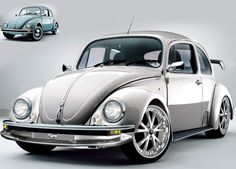 autos - Buscar con Google Ferdinand Porsche, Vw Bugs, Volkswagon Bug, Vw Gol, Toyota, Buggy, Vw Beetles, Cars And Motorcycles, Vintage Cars