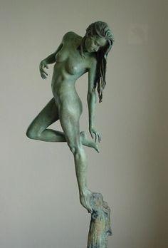 Nymph de Mer