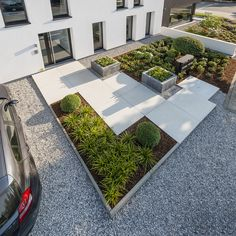 ECO panorama architects group initiatives landscaping close to residences shed landscaping architects group Informationen zu Backyard Garden Design, Love Garden, Small Backyard Landscaping, Modern Landscaping, Landscaping Ideas, Farm Gardens, Outdoor Gardens, Land Scape, Landscape Design