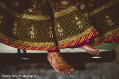 Mehndi http://www.maharaniweddings.com/gallery/photo/41404