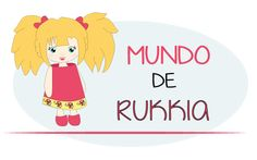 Mundo de Rukkia Herve, Very Hungry Caterpillar, Happy Summer, Learn English, Homeschool, Projects To Try, Animation, Activities, Teaching