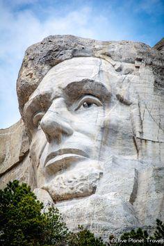 240 Carving Mount Rushmore Ideas In 2021 Mount Rushmore Fort Laramie Red Cloud