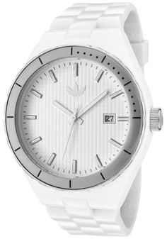 adidas watches for men - Google Search