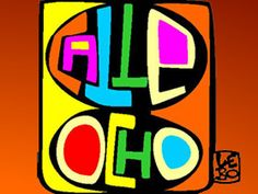 Calle Ocho Festival, 9 March - Miami, USA